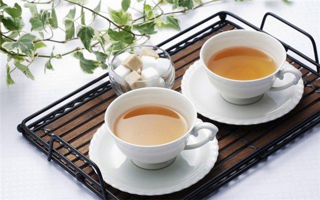 чай добавки 8а