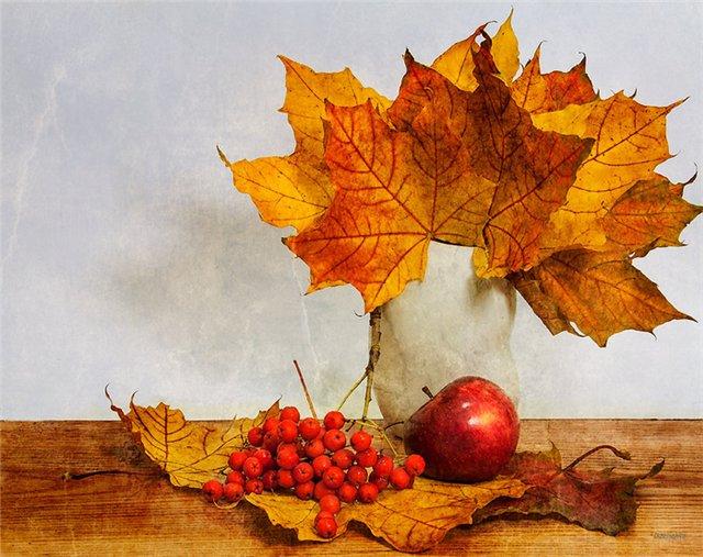 autumn 12a