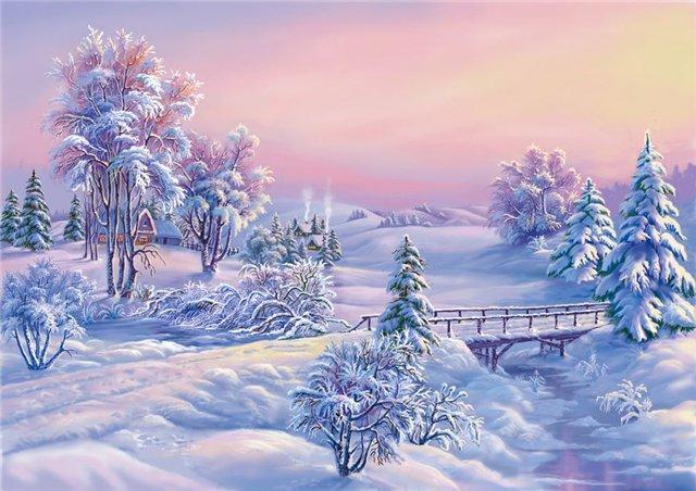 зима 7а