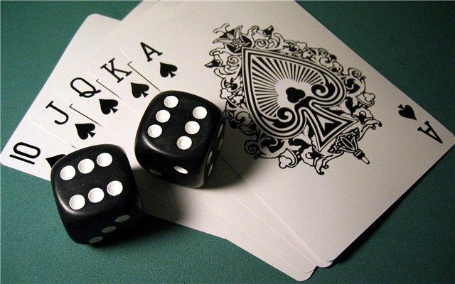 1623133457 poker