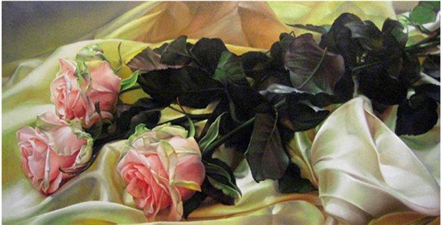 rose 12a