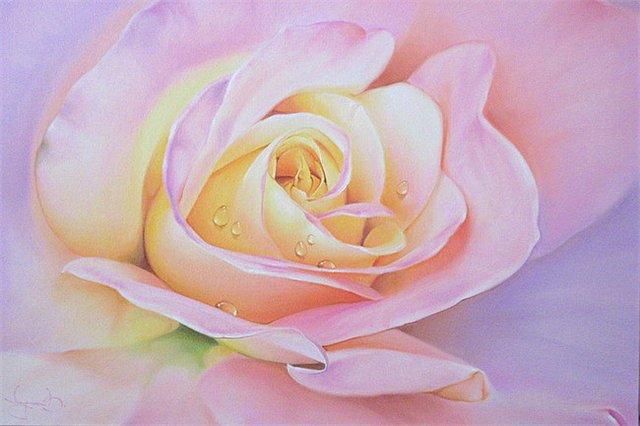 rose 15a